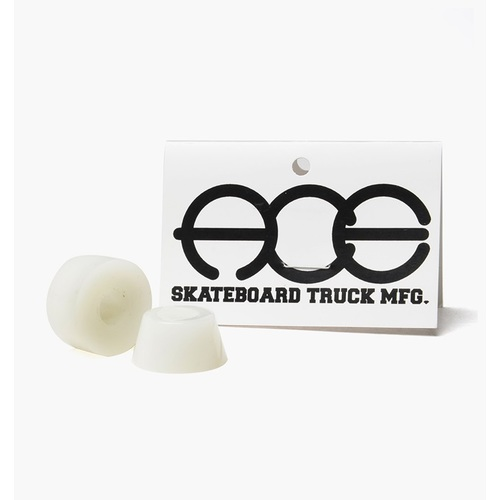 Ace Bushings White