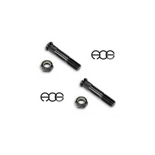 Ace Trucks Kingpin and Washer Set