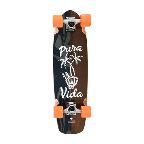 Grand Gopher Pura Vida Cruiser