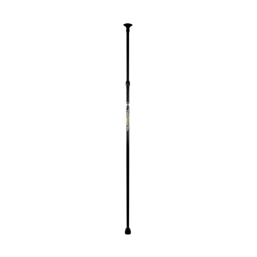 Hamboards Street Sweeper Paddle Adjustable Height