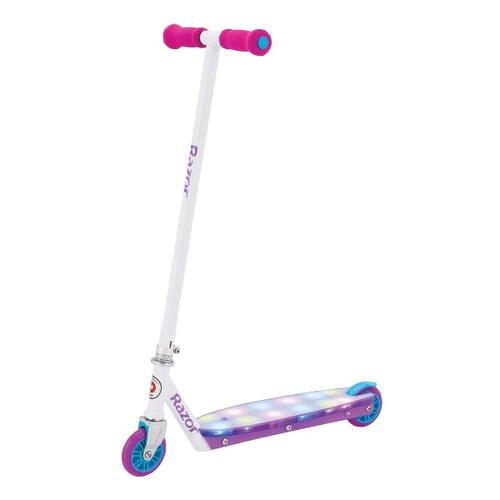 Razor Party Pop Pink Scooter