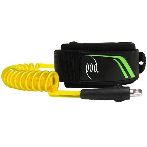 Pod Wrist Leash Swivel