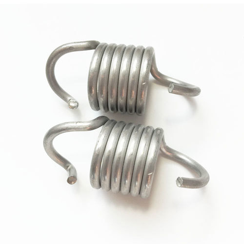 Surfskate Replacement Swivel Swelltech Springs