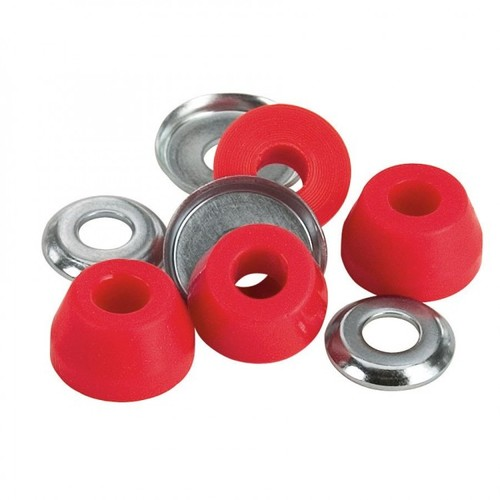Trinity Bushings 100A Hard