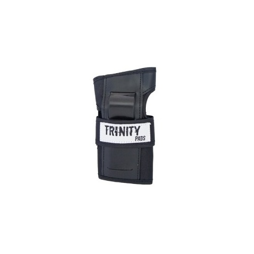 Trinity Wrist Guards (S) Pack