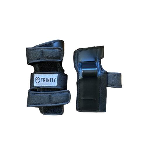 Trinity Wrist Guards (M) Pack