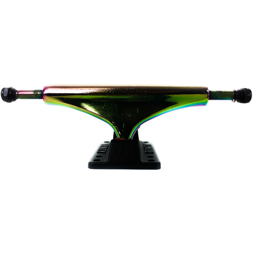 "Trinity Trucks 5.25"" Neo Chrome"