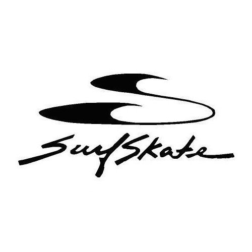 SurfSkate Industries