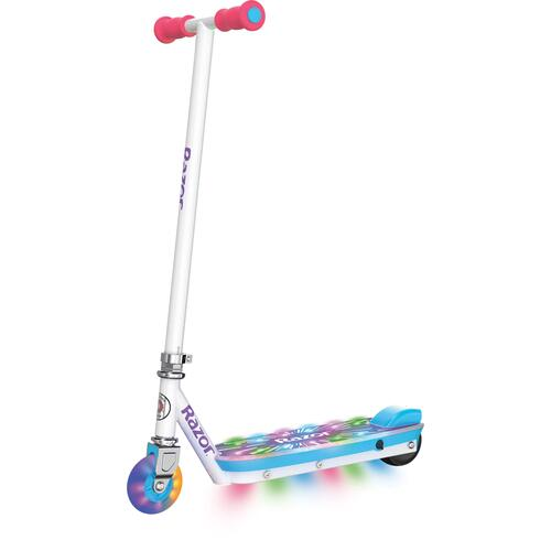Razor Electric Party Pop Scooter