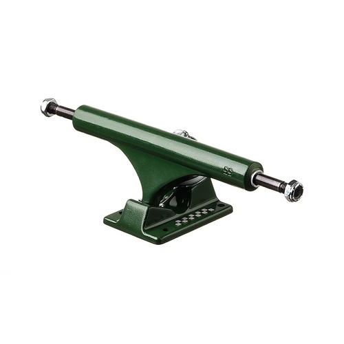 "Ace Trucks 55 (6.375"") Rally Green"