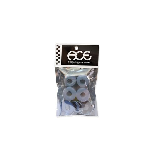 Ace Low Performace Bushing Pack