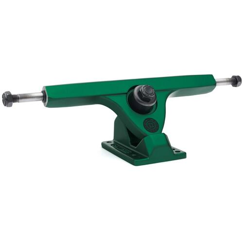 "Caliber Trucks RKP V2 10"" 50d Midnight Satin Forest"