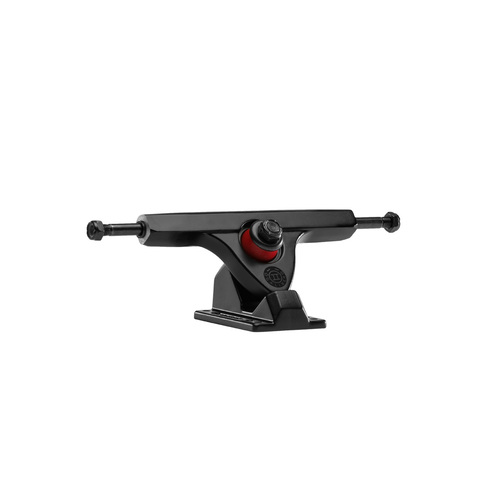 "Caliber Trucks RKP V2 9"" 50d Black/Black"