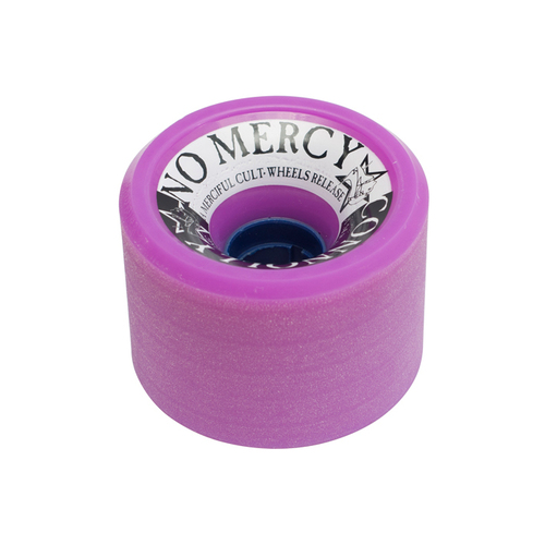 Cult Wheels No Mercy 72mm