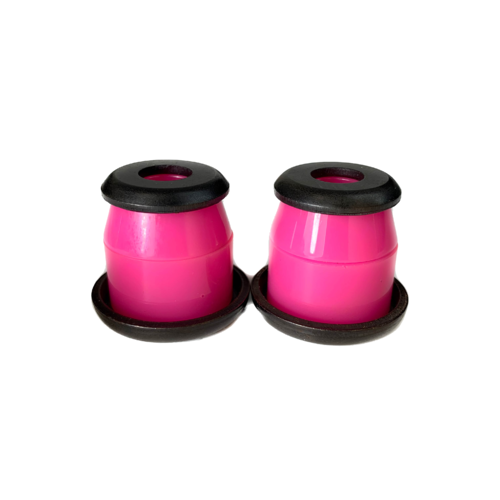 DSCO Bushings (88a) Pink