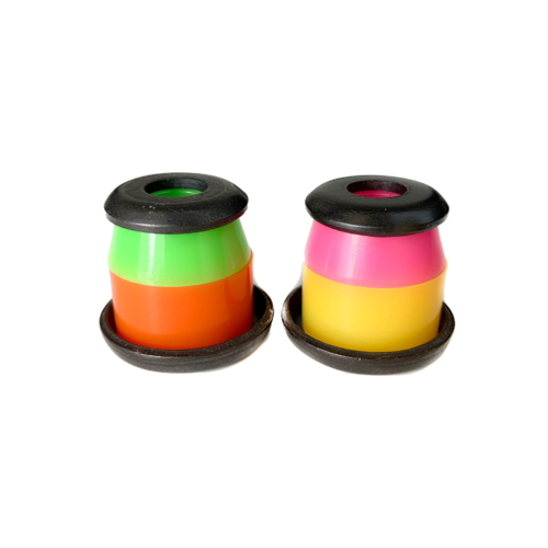 DSCO Bushings (88a) Party
