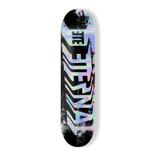 Eternal Deck Distortion 2 8.125""