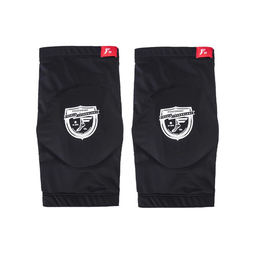 Footprint Lo Pro Protector Knee Sleeves (XL) Set of 2