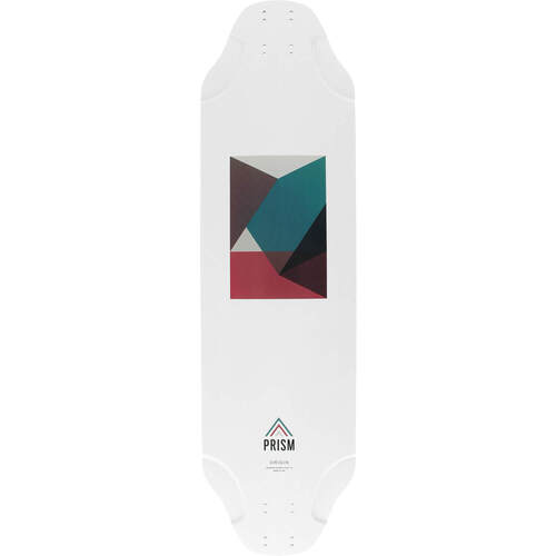 "Prism Deck Origin Core 36.7"" x 9.75"""
