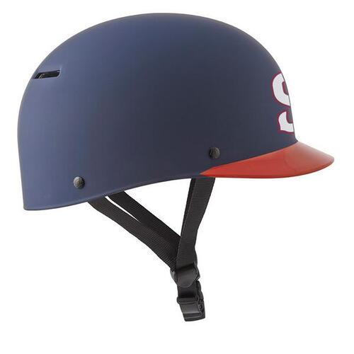 Sandbox Helmet Low Rider (L) Classic 2.0 Team