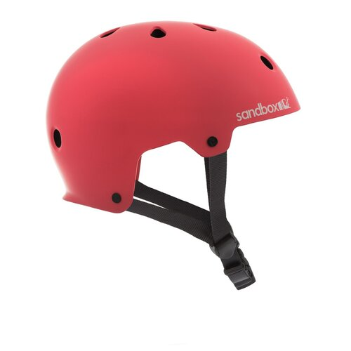 Sandbox Helmet Low Rider (S) Legend Coral Matte