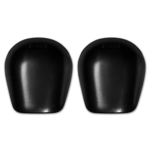 S1 Pro Knee Replacement Caps