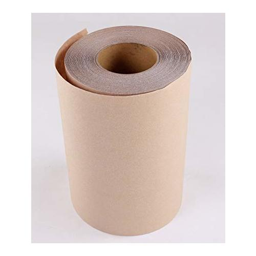 Trinity Grip Roll Clear 10 inch x 60 feet