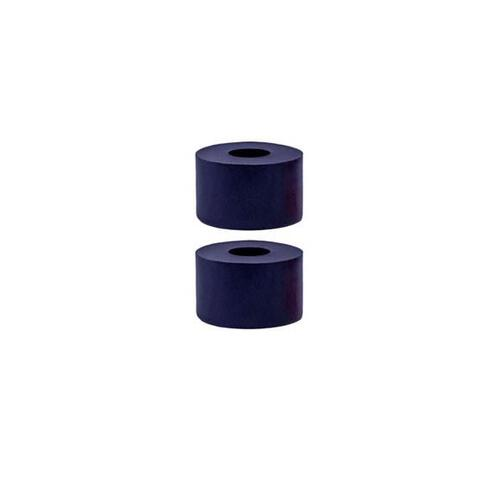 Venom Bushings Downhill Barrel HPF 78a Blue