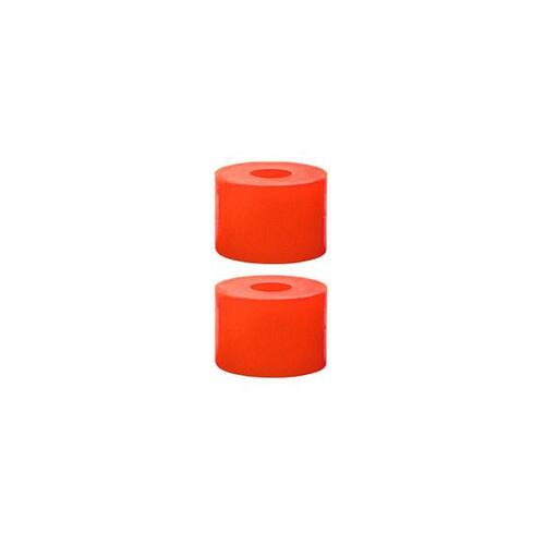 Venom Bushings Tall Barrel 81a HPF Orange