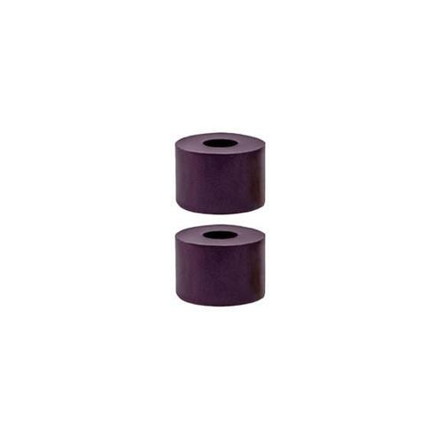 Venom Bushings Tall Barrel 87a HPF Purple