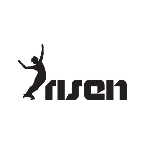 Risen Skateboards